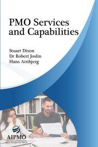 PMO-Services Book
